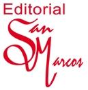 Editorial San Marcos