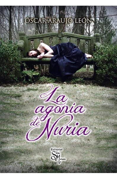 La agonía de Nuria