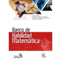Banco de habilidad matemática