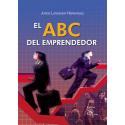 El ABC del emprendedor