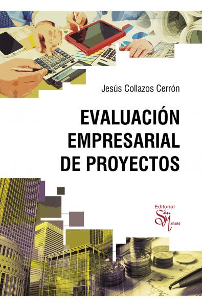 Evaluación Empresarial de Proyectos