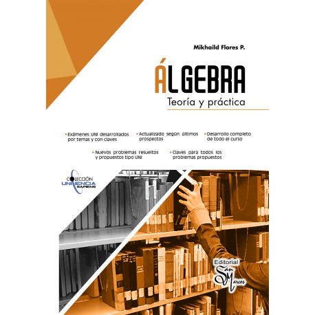 Algebrá