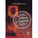 El Informe Wiracocha