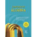 Compendio de Álgebra