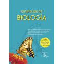 Compendio de Biología