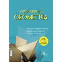 Compendio de Geometría