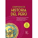 Compendio de Historia del Perú