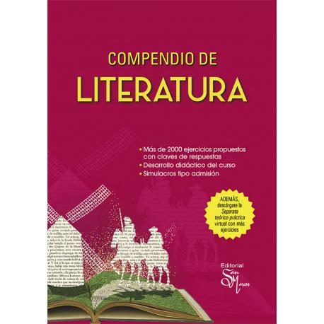 Compendio de Literatura