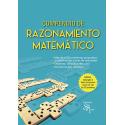 Compendio de Razonamiento Matemática