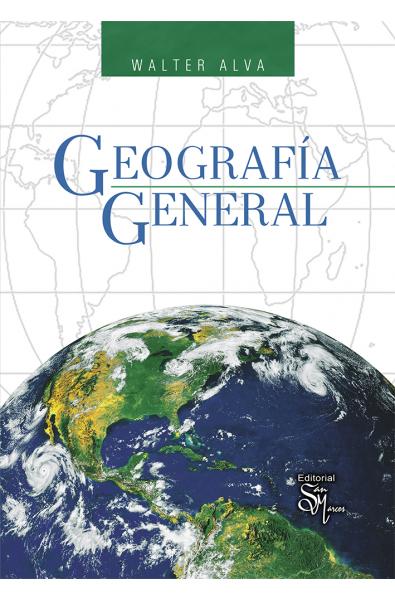 Geografía General