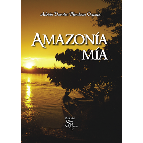 Amazonía Mía