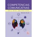 Competencias Comunicativas en el nivel universitario