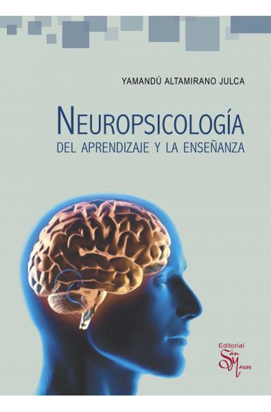 Neuropsicología : Del Aprendizaje y la Enseñanza