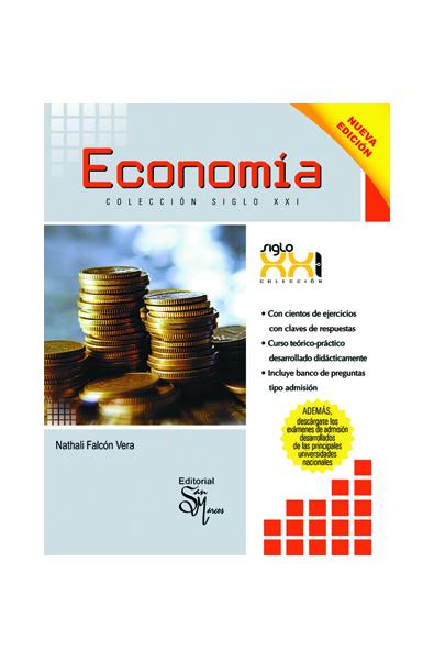 Economía Siglo XXI