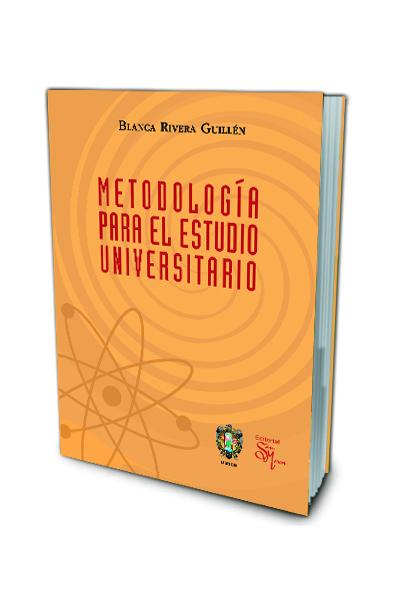 Metodología para el Estudio Universitario