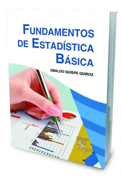 Fundamentos de Estadística Básica