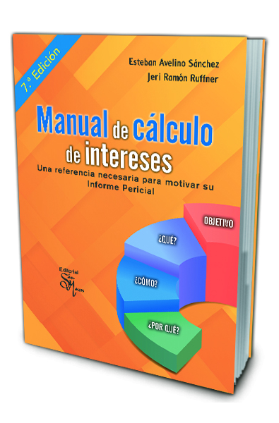 Manual de Cálculo de Intereses