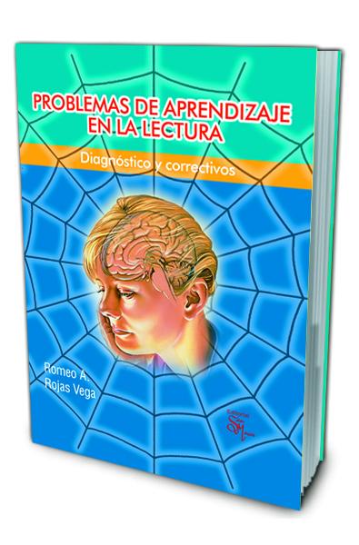 Problemas de Aprendizaje en la Lectura