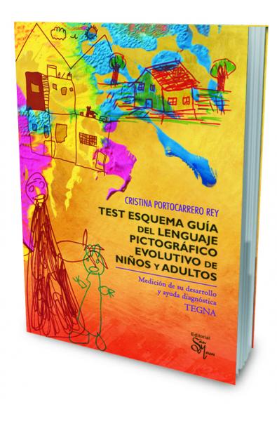 Test Esquema Guía del Lenguaje Pictográfico Evolutivo de Niños y Adultos