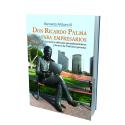 Don Ricardo Palma para Empresarios