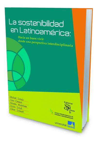 La Sostenibilidad en Latinoamérica