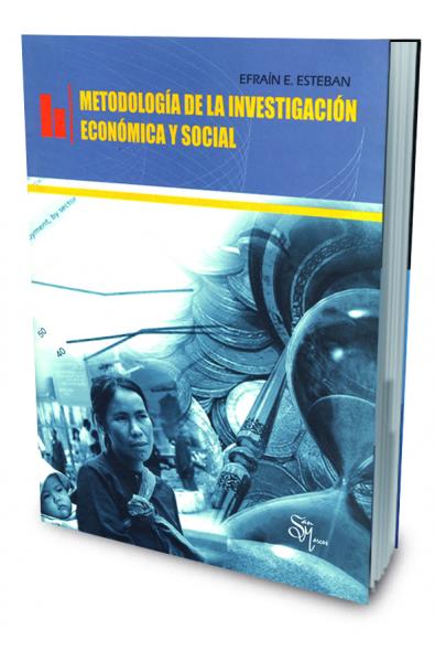 Metodología de la Investigación Económica y Social