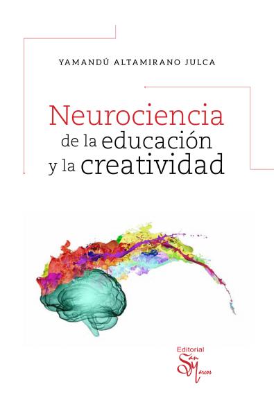 Neurociencia de la Educación y la Creatividad