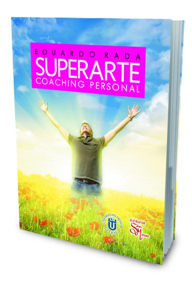 Superarte: Coaching Personal