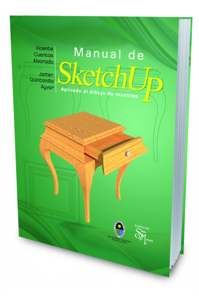 Manual de SketchUp