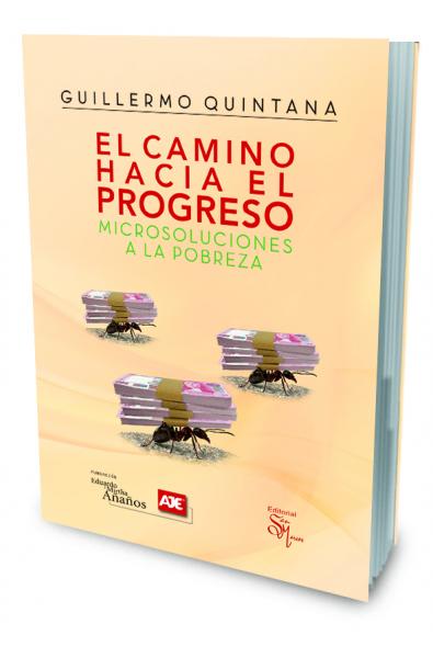 El Camino hacia el Progreso
