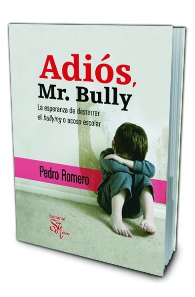 Adiós Mr. Bully