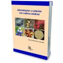 Alimentación y Nutrición con Cultivos Andinos