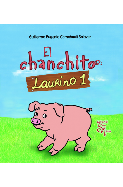 El Chanchito Laurino