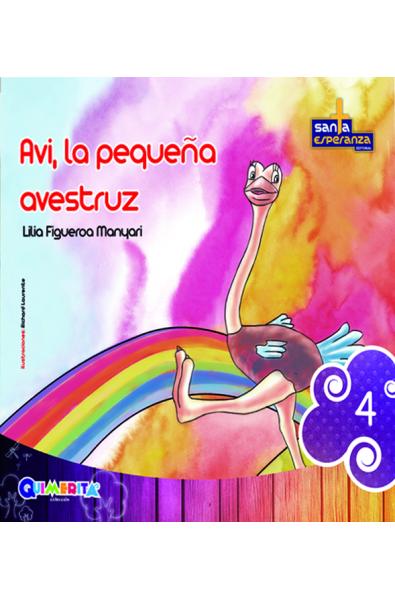 Colección Quimerita