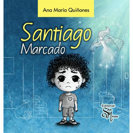 Santiago Marcado