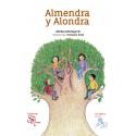 Almendra y Alondra
