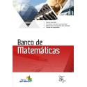 Banco de matemáticas