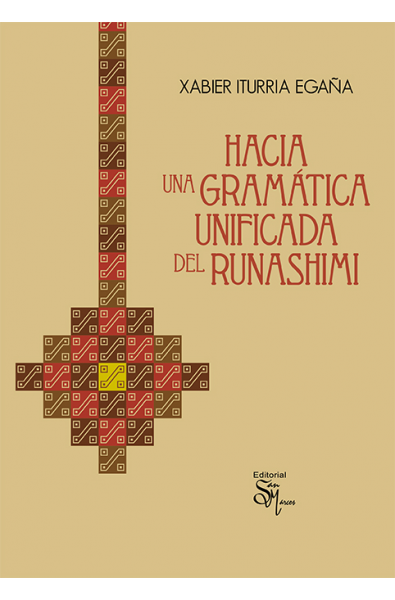 Hacia una gramática unificada del runashimi