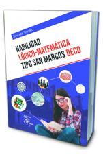HABILIDAD LÓGICO- MATEMÁTICO